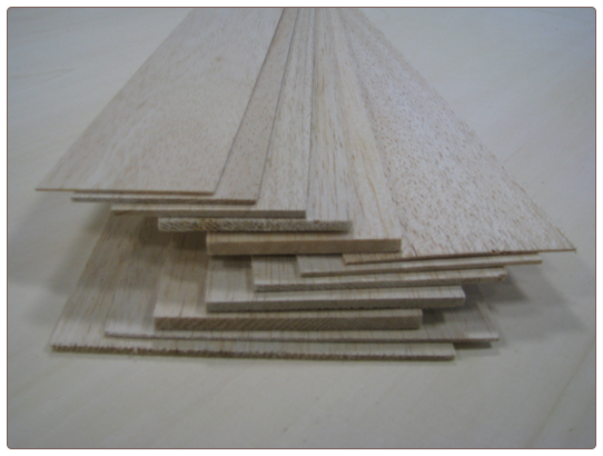 Balsa Wood Balsa Wood Products Birch Plywood And Lite